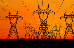 power_grid_300